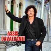 Aceito Ser Seu Passatempo by Assis Cavalcanti