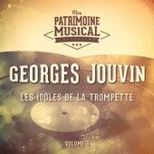 Les idoles de la trompette : georges jouvin, vol. 5 de Georges Jouvin