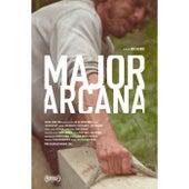 Major Arcana (From