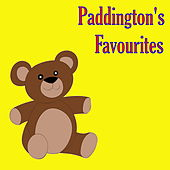 Paddington's Favourites de Various Artists