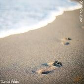 Step By Step von David Wide