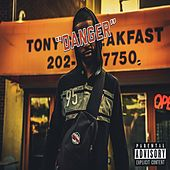 Danger by Dontae