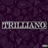 Trilliano by Various Artists
