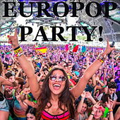 Europop Party! von Various Artists