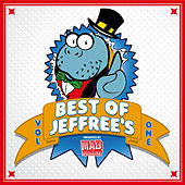 Best of Jeffree's (Vol. 1) de Various Artists