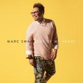 Beat of My Heart von Marc Sway