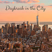 Daybreak in the City by Nature Sounds (1)