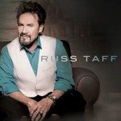 I Still Believe by Russ Taff