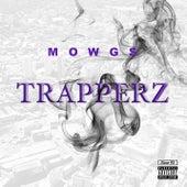 Trapperz von Mowgs