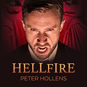 Hellfire (The Hunchback of Notre Dame) de Peter Hollens