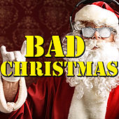Bad Christmas de Various Artists