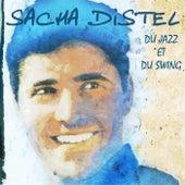 Du jazz et du swing von Sacha Distel