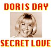 Secret Love de Doris Day