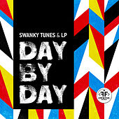 Day By Day by Swanky Tunes