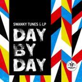 Day By Day von Swanky Tunes