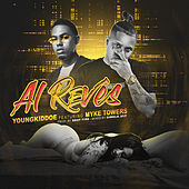 Al Reves by YoungKiddoe