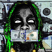 For The Money 2 by Medusa
