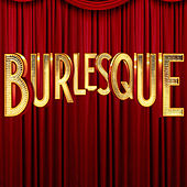 Burlesque by Various Artists