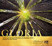Gloria de Various Artists