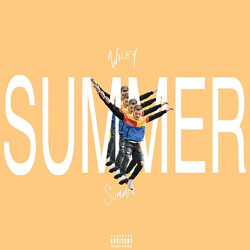 Summer by Wiley