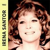 Irena Santor (1962) de Irena Santor