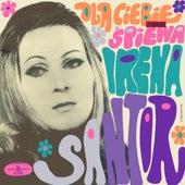 Dla ciebie spiewa Irena Santor de Irena Santor