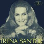 Irena Santor (1971) de Irena Santor
