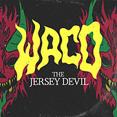 The Jersey Devil by W.A.C.O.