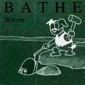 Bathe von Wilson