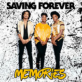 Memories by Saving Forever