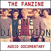 The Fanzine: One Direction by One Direction