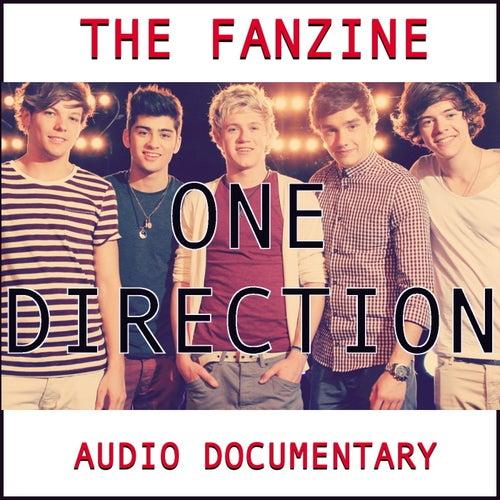The Fanzine: One Direction de One Direction