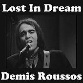 Lost In Dream by Ennio Morricone