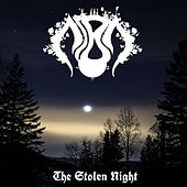 The Stolen Night de Alba