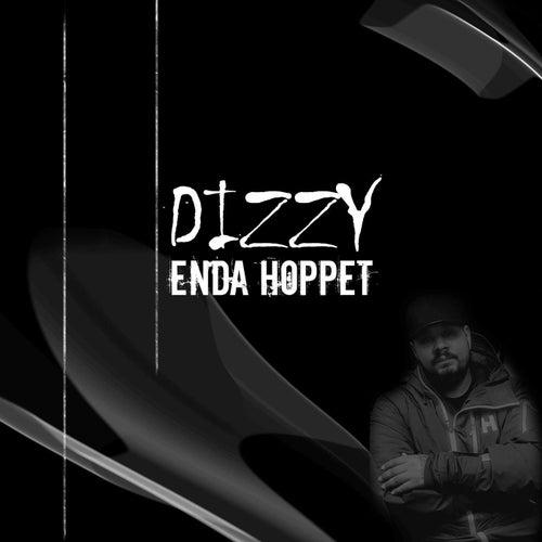 Enda hoppet by Dizzy