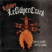 Leftover Leftover Crack by Leftover Crack