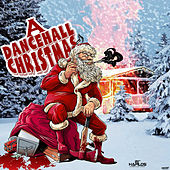 21st Hapilos Presents: Dancehall Christmas by Various Artists