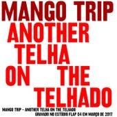Another Telha On The Telhado de Mango Trip