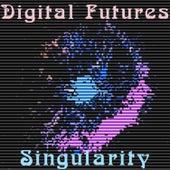 Singularity van Various