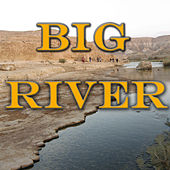 Big River de Various Artists