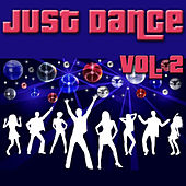 Just Dance Vol. 2 by Various Artists