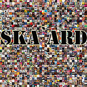 Ska`ard de Various Artists