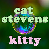 Kitty von Yusuf / Cat Stevens