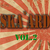 Ska`ard Vol.2 by Various Artists