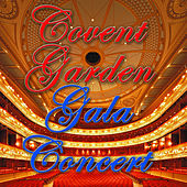Covent Garden by Various Artists