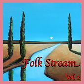 Folk Stream Vol.2 de Various Artists