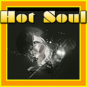 Hot Soul by Various Artists