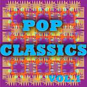 Pop Classics Vol.1 de Various Artists
