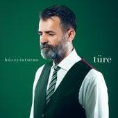 Türe by Hüseyin  Turan