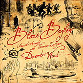 December Wind van Blaze Bayley